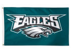 Philadelphia Eagles Wincraft 3x5 Deluxe Flag Flags & Banners