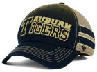 Auburn Tigers '47 NCAA '47 Mackinack Meshback Cap Adjustable Hats
