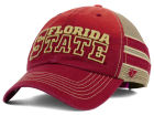 Florida State Seminoles '47 NCAA '47 Mackinack Meshback Cap Adjustable Hats