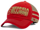 Georgia Bulldogs '47 NCAA '47 Mackinack Meshback Cap Adjustable Hats