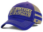 Kentucky Wildcats '47 NCAA '47 Mackinack Meshback Cap Adjustable Hats