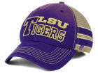 LSU Tigers '47 NCAA '47 Mackinack Meshback Cap Adjustable Hats