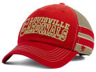 Louisville Cardinals '47 NCAA '47 Mackinack Meshback Cap Adjustable Hats