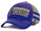 Memphis Tigers '47 NCAA '47 Mackinack Meshback Cap Adjustable Hats