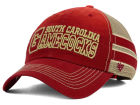 South Carolina Gamecocks '47 NCAA '47 Mackinack Meshback Cap Adjustable Hats