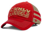 UNLV Runnin Rebels '47 NCAA '47 Mackinack Meshback Cap Adjustable Hats