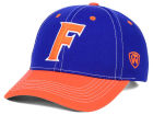 Florida Gators Top of the World NCAA Triple Conference 2 Tone Cap Adjustable Hats