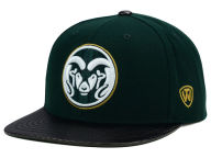 Colorado State Rams Hats