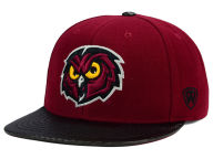 Temple Owls Hats