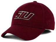 Southern Illinois Salukis Hats