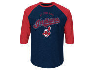Cleveland Indians Apparel