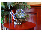 Detroit Lions Team Logo Neon Light Home Office & School Supplies