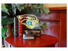 Jacksonville Jaguars Team Logo Neon Light Home Office & School Supplies