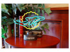 Miami Dolphins Team Logo Neon Light Home Office & School Supplies