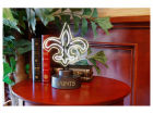 New Orleans Saints Team Logo Neon Light Home Office & School Supplies