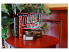 New York Giants Team Logo Neon Light Home Office & School Supplies