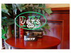 New York Jets Team Logo Neon Light Home Office & School Supplies