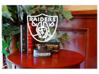 Oakland Raiders Team Logo Neon Light Home Office & School Supplies