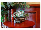 Philadelphia Eagles Team Logo Neon Light Home Office & School Supplies