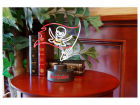 Tampa Bay Buccaneers Team Logo Neon Light Home Office & School Supplies