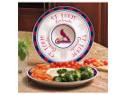 St. Louis Cardinals Ceramic Chip & Dip BBQ & Grilling