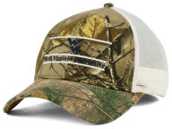West Virginia Mountaineers Hats