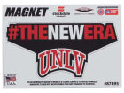 UNLV Runnin Rebels 3