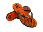 San Francisco Giants Forever Collectibles High End Flip Flops Apparel & Accessories