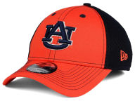 New Era NCAA Team Front Neo 39THIRTY Cap Stretch Fitted Hats
