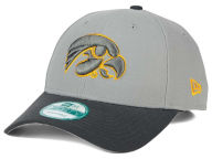 New Era NCAA The League 9FORTY Cap Adjustable Hats