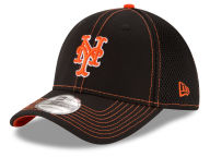 New Era MLB Crux Line Neo 39THIRTY Cap Stretch Fitted Hats