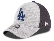 New Era MLB 2016 Clubhouse 39THIRTY Cap Stretch Fitted Hats