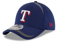 New Era MLB Team Reflectaline 39THIRTY Cap Stretch Fitted Hats