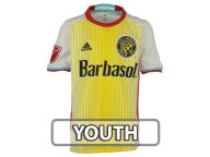 adidas MLS Youth Primary Replica Jersey Jerseys