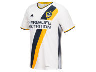 adidas MLS Men's Primary Replica Jersey Jerseys