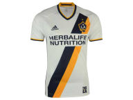 adidas MLS Men's Primary Authentic Jersey Jerseys