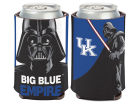 Kentucky Wildcats Wincraft Star Wars Can Coozie Gameday & Tailgate