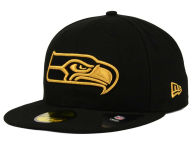 New Era NFL Colors 59FIFTY Cap Fitted Hats