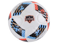 adidas MLS Mini Soccer Ball Outdoor & Sporting Goods