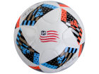 New England Revolution adidas MLS Mini Soccer Ball Outdoor & Sporting Goods