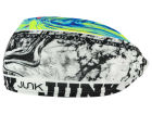 Junk Brands Big Bang Headband Hats