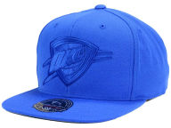 Mitchell and Ness NBA Tonal TC Hi Crown Fitted Cap Hats