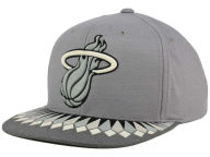 Mitchell and Ness NBA Variant Snapback Cap Adjustable Hats