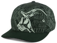 Metal Mulisha Emerge Cap Stretch Fitted Hats