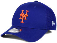 New Era MLB Neo 39THIRTY Cap Stretch Fitted Hats