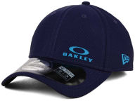 Oakley Diamond Flex Cap Stretch Fitted Hats