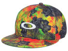 Oakley Mesh Sublimated Cap Trucker Hats