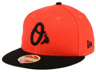 New Era MLB Wool Standard 59FIFTY Cap Fitted Hats