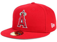 New Era MLB Flag Stated 59FIFTY Cap Fitted Hats