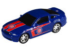 Chicago Cubs 1:64 Mustang Collectibles